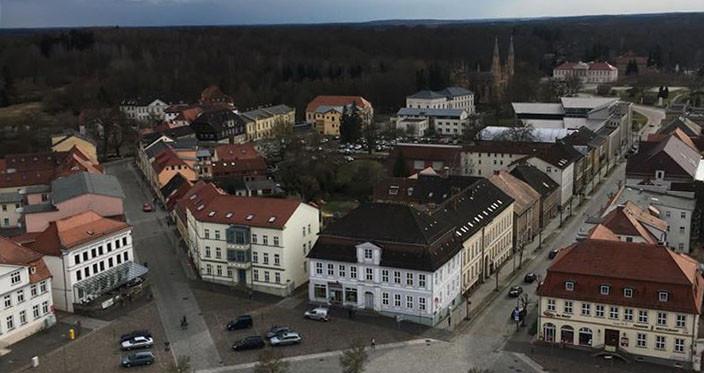 2b_TY_Neustrelitz_2017