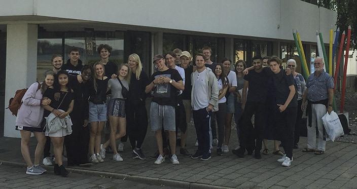 2bKOS_Hoejskole2016