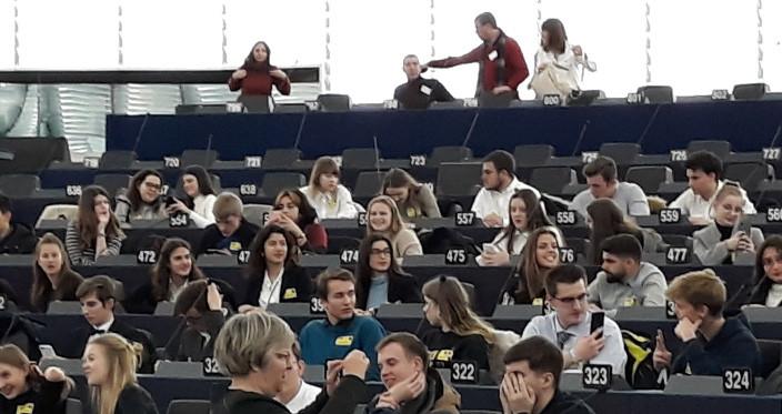 SamfundsfagB_EUROSCOLA_2019