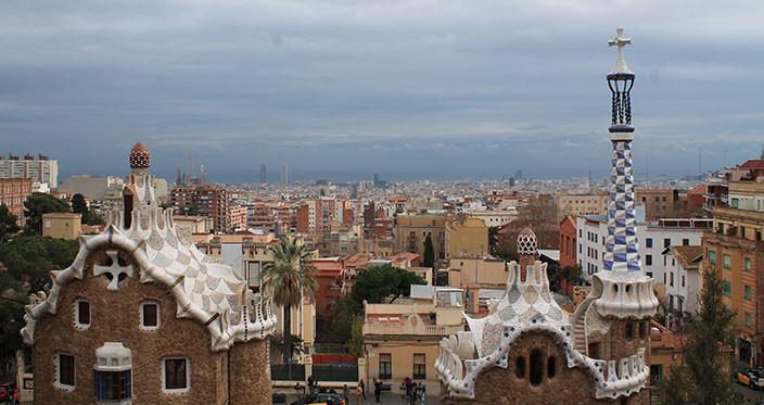 2i_Barcelona_2016