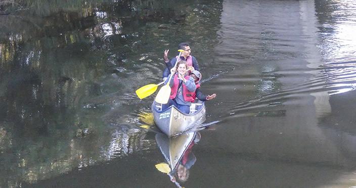 2i_Canoe_2017