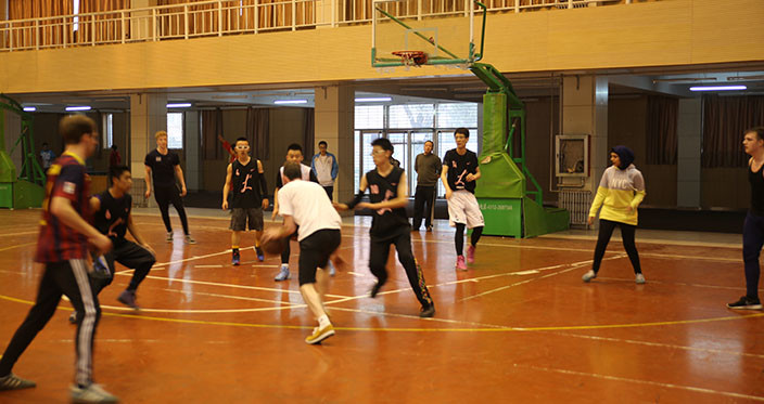 2k_i_Qinhuangdao_2015-Basketkamp