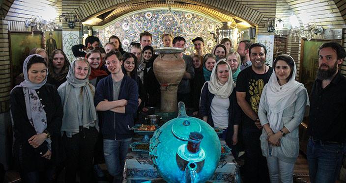 2m_Iran_2016