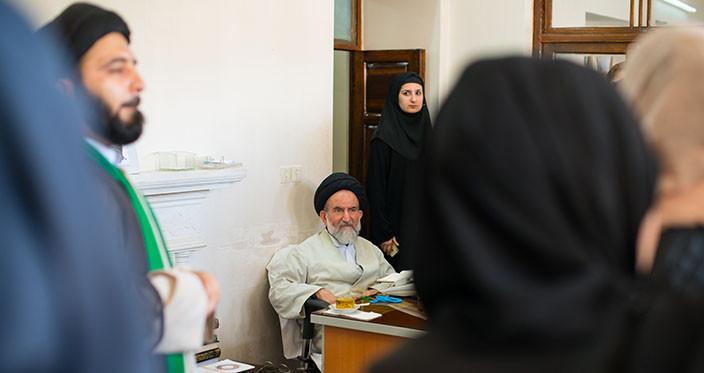 2m_Iran_2017