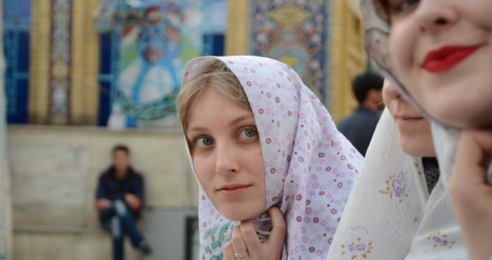 2m_Iran_2018