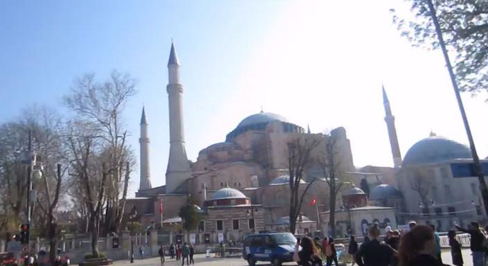 2m_Istanbul_2015