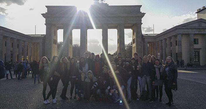2w_Berlin_2016