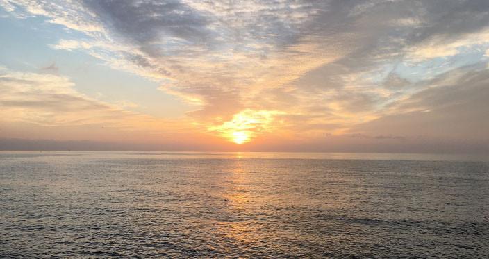 2y_Korsika_2016