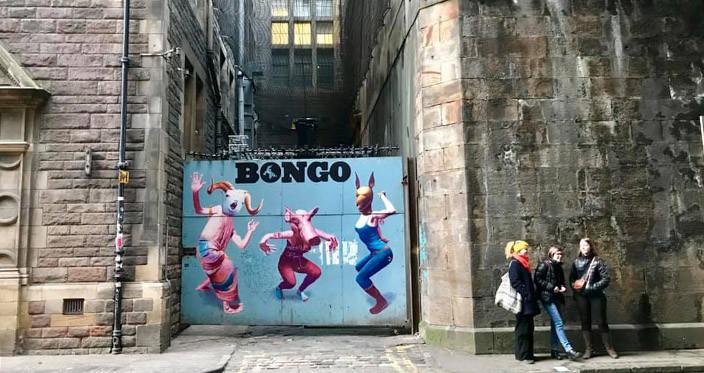 3a_Edinburgh_2019