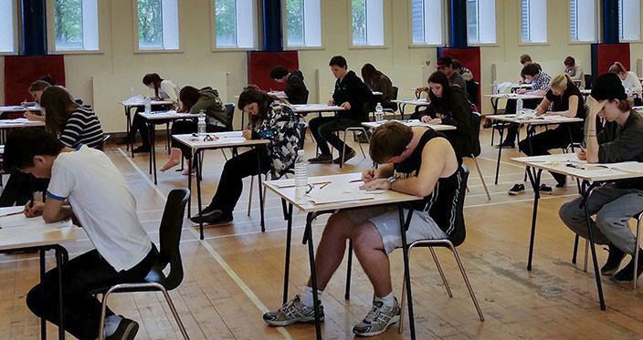 IB-exams-2015