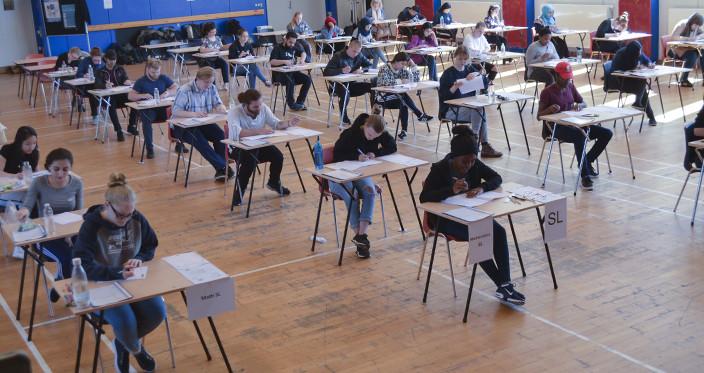 IB-exams_2018