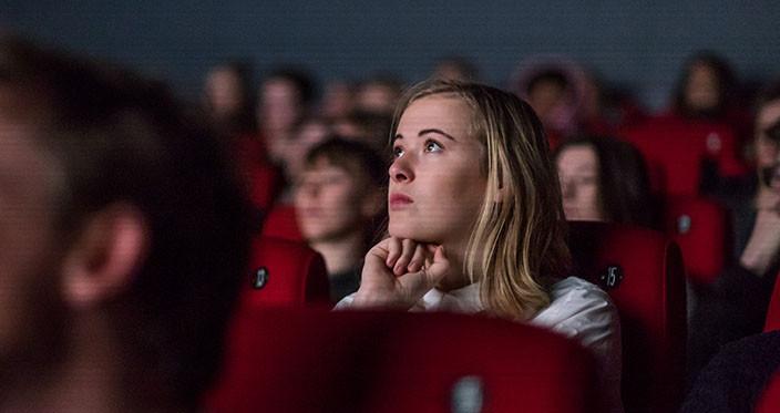 ElevfilmfestOest2017