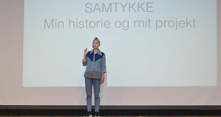 EmmaHolten_NG_24OKT17