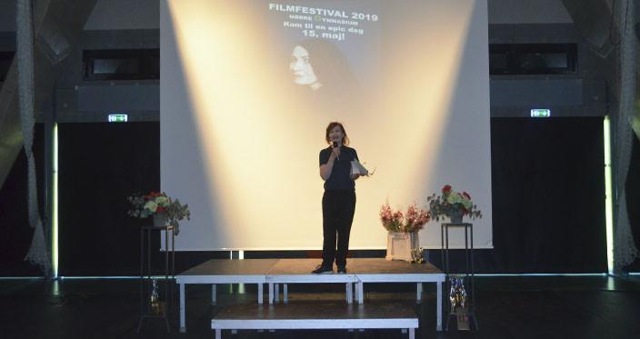 FilmFest19