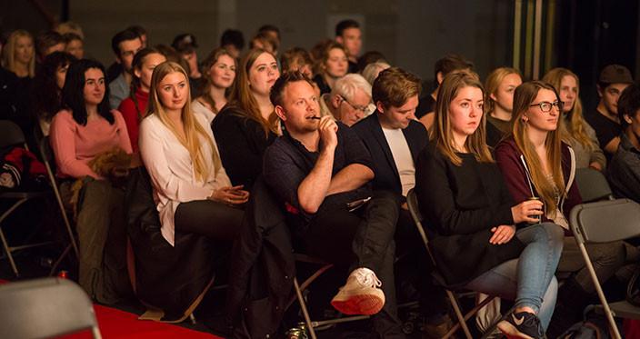 Filmfestival2017_Indtryk