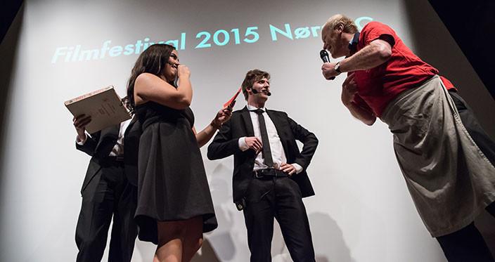 Filmfestival_2015