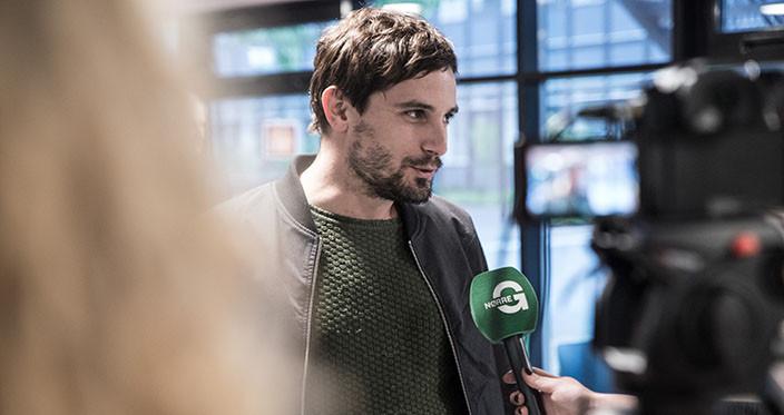 Filmfestival_2015-Aeresgæst
