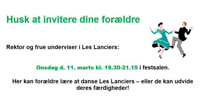 FLE20_ForaeldreLanciers