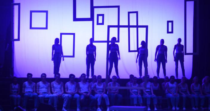 Musikteater_2020_UnfoldingFreddie