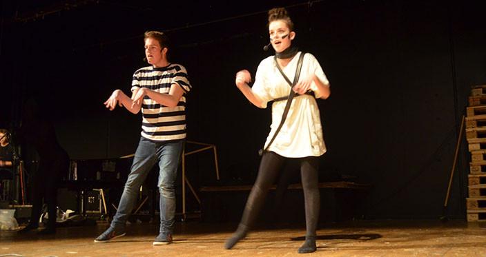 Orientering_2016_Teater