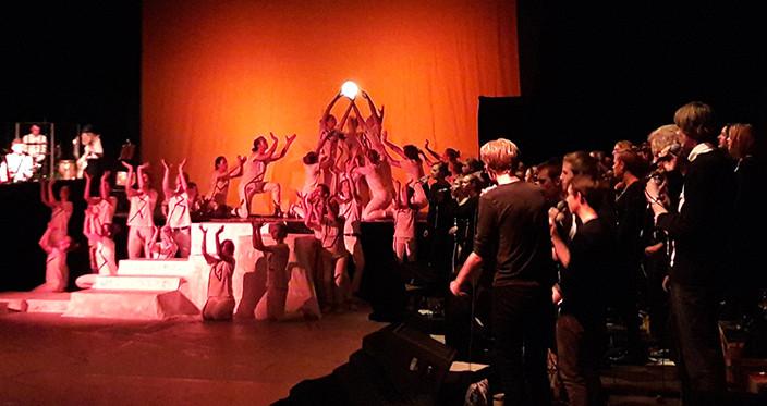 Teaterkoncert_2018_Vejr_og_Vind