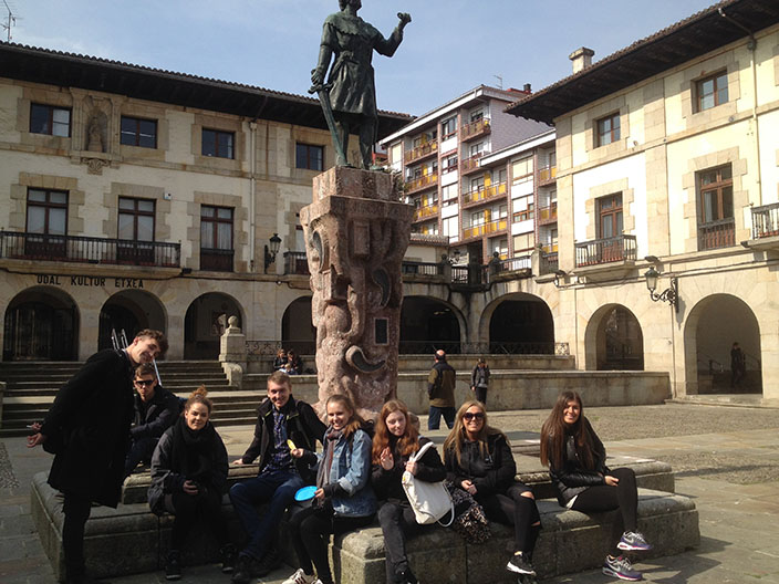 2a_Bilbao_2015