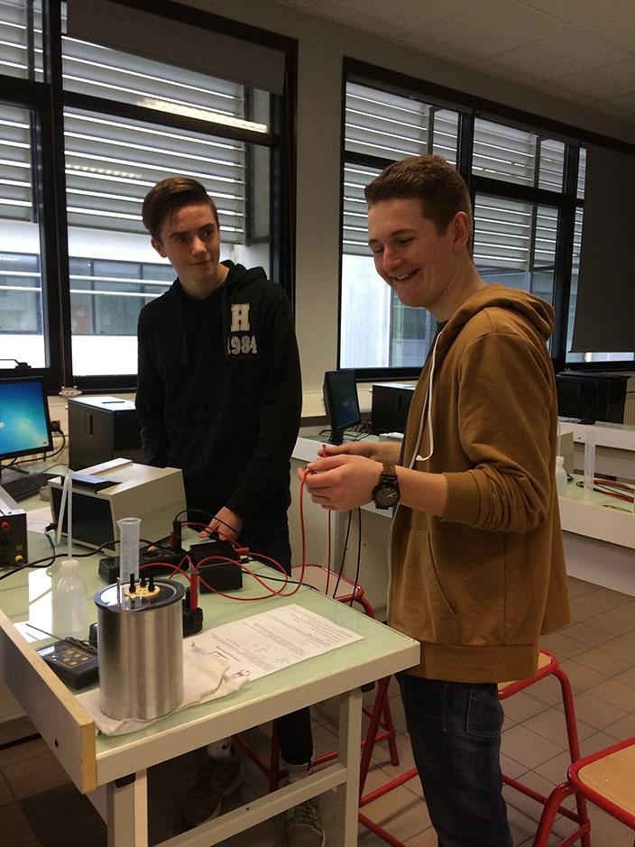 2b_FR_Angers_2017_Fysikforsoeg