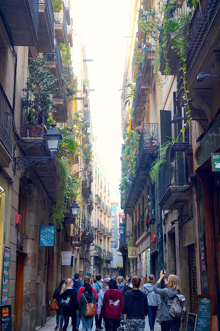 2i_Barcelona_2015