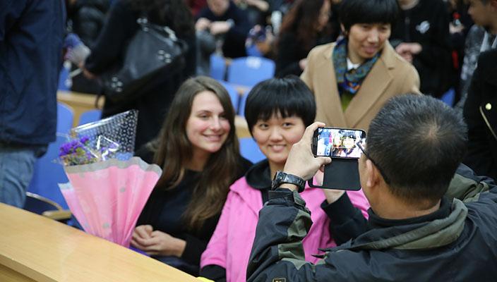 Ankomst_i_Qinhuangdao_2015