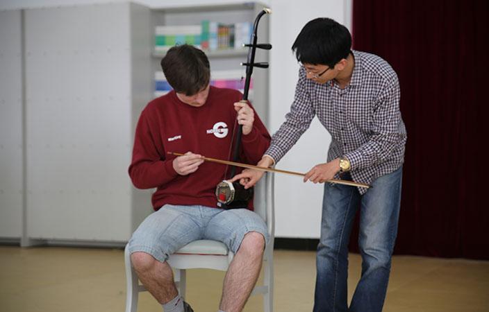 2k_i_Qinhuangdao_2015-Instrument