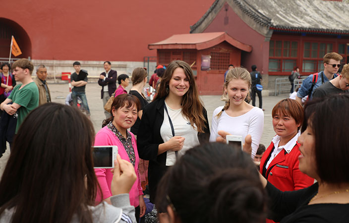 2k_i_Beijing_2015-TouristsAttraction