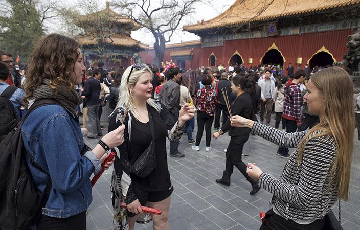 2k_i_Beijing_2015-Tempel