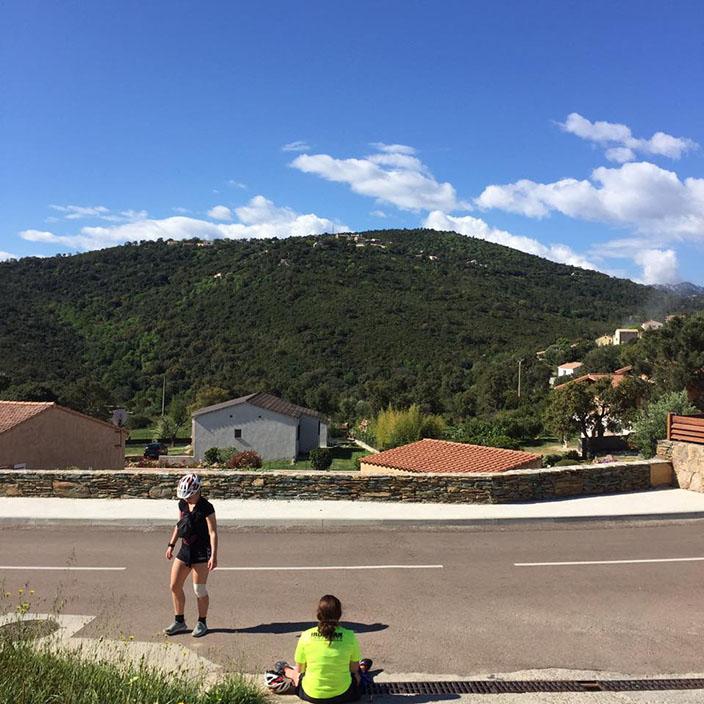 2z_Korsika_2016