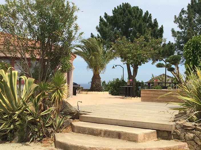 2z_Korsika_2017