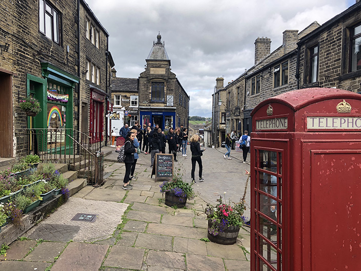 3a_Manchester_2019_Haworth
