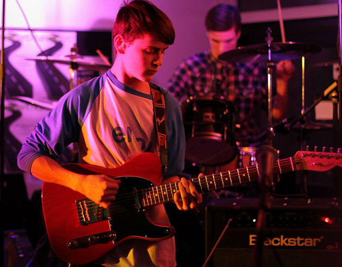 Bandfest_marts_2015