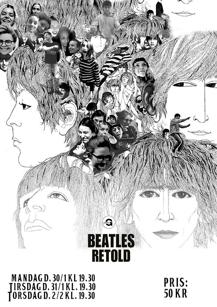 Teaterkoncert_Beatles_2017