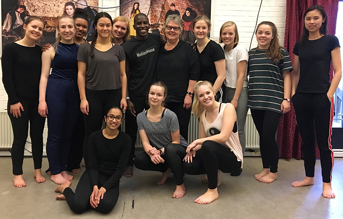 Danseworkshop_Charge_2018