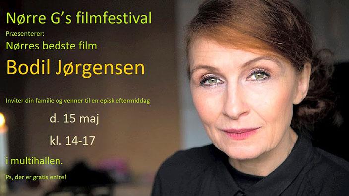 FilmFestival_2019
