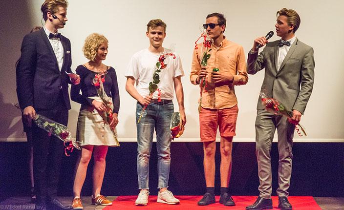 Filmfestival2016