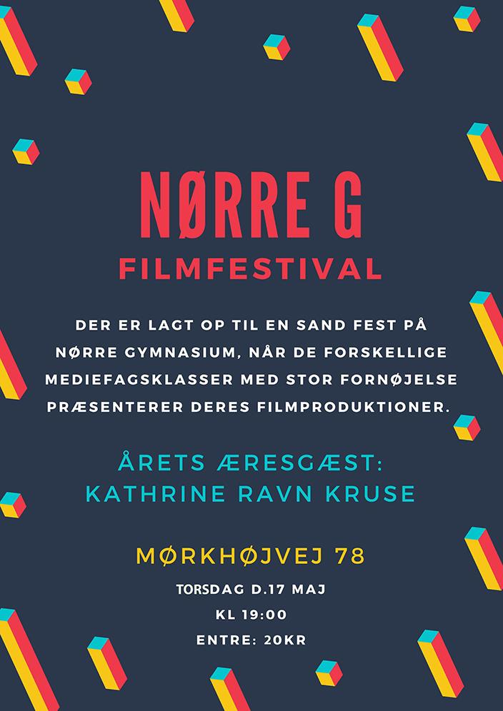 Filmfest_2018