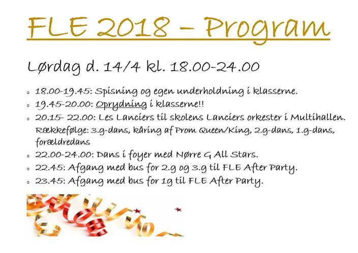 FLE18_Program