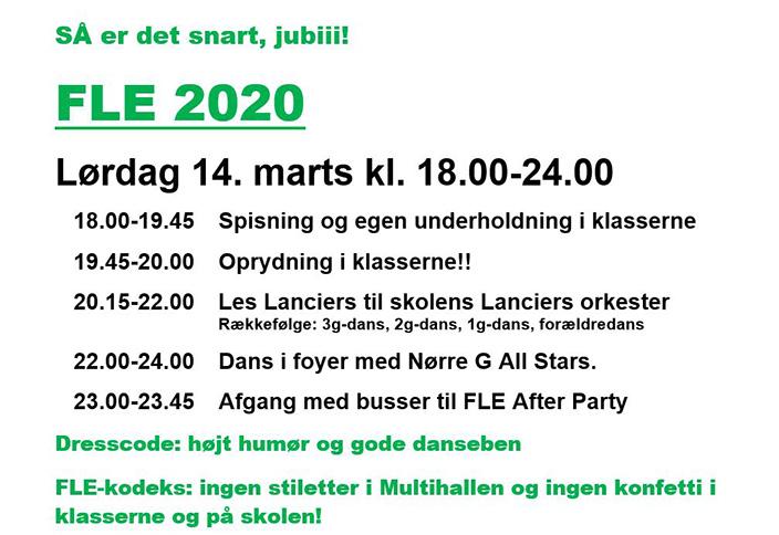 FLE20_Program