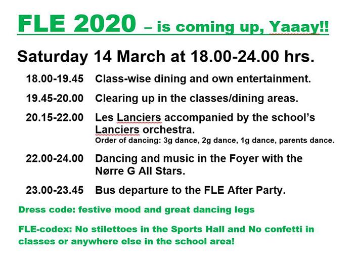 FLE20_Programme