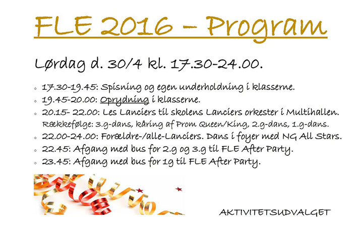 FLE_2016_Program