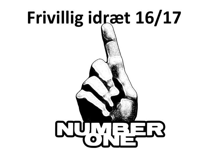 FrivilligIdraet_2016-17