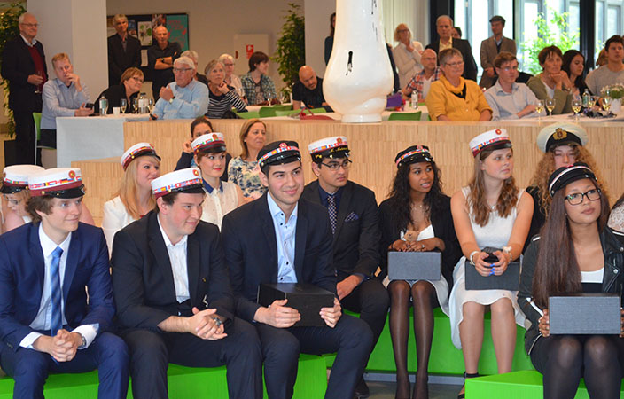 HatCeremony_2015