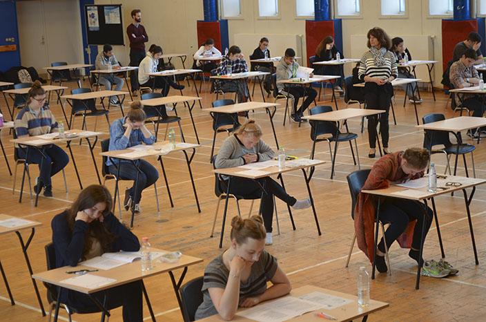 IB-Exams_2016