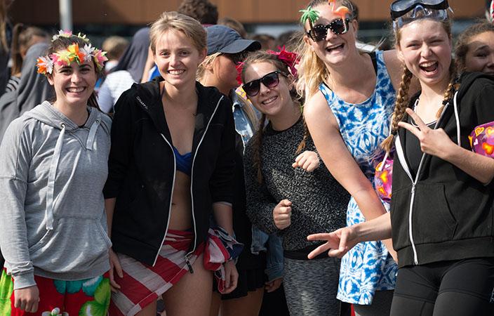 Idraetsdag_2015-Grupper