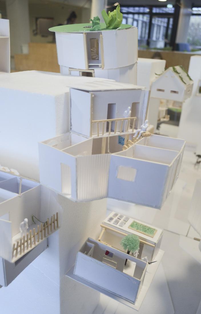 KULT_Designovate_Arkitektur_2019